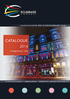 Catalogue2014 2