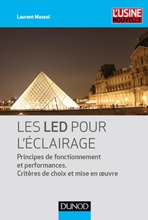 couverture-led-laurent-massol-light